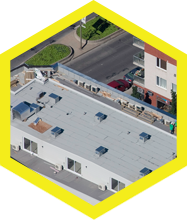 renovation-toiture-mevaloft6