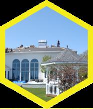 renovation-toiture-lac1