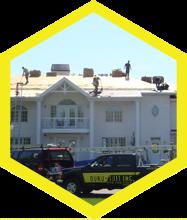 renovation-toiture-lac2