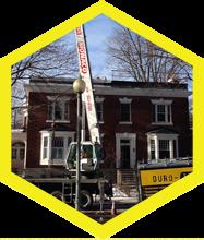 renovation-toiture-westmount1