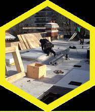 renovation-toiture-westmount2