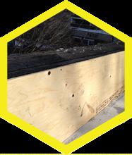 renovation-toiture-westmount3