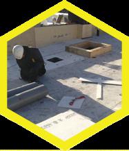 renovation-toiture-westmount4