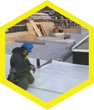 renovation-toiture-westmount5
