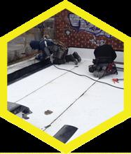 renovation-toiture-westmount6